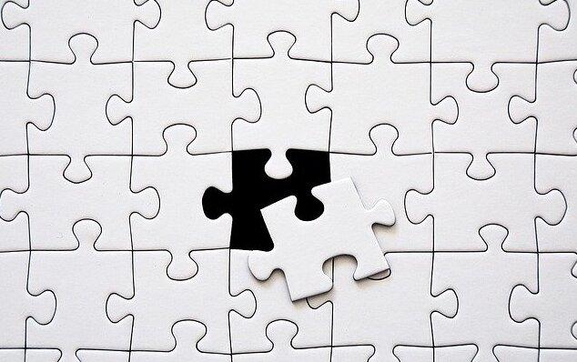 Puzzle-Kompatibilität-Passgenauigkeit-QP24