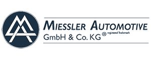 Miessler Automotive GmbH