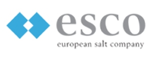 ESCO - EUROPEAN SALT